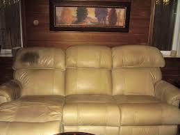 Cindy Crawford Denim Sofa Cover by Sofa Headrest Covers Sofa Covers Pinterest Sofa Covers