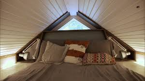 Big Dog, Tiny House Video | HGTV Tile Flooring Options Hgtv Open Kitchen Design Pictures Ideas Tips From Pick Your Favorite Bedroom Dream Home 2018 Top Hgtv House Give Away Has Living Room Hr On Homes Interiror And Exteriro Design Spanish Interior Style Decorating Beautiful Images Entryway Lighting Designs Stunning Contemporary Exquisite 2012 Master