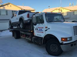 ATC Towing And Recovery - Towing Service In Anchorage Home Bretts Auto Mover Ram Truck Lineup In Anchorage Ak Cdjr Ak Towing And Recovery Diamond Wa Anchorage Towing Youtube Pell City Al 24051888 I20 Alabama Cheap Tow S Arlington Tx Insurance Used Trucks For Sale 365 And Facebook Oregon Small Hands Big World A 193 Best Firetrucks Images On Pinterest Fire Truck In On Buyllsearch
