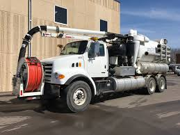 MacQueen Equipment Group2000 Vactor 2100 Classic | MacQueen ... Macqueen Equipment Group2000 Vactor 2100 Classic Jet Vacs 2005 Intertional Classifiedsfor Sale Ads 2003 Vaccon Hydro Excavator Pumper Truck 2008 Sterling Lt9500 450hp 2115 Vacuum For Youtube 2007 2112 Pd 12yard Combination Sewer Cleaner 150 Kenworth T880 By First Gear Fs Solutions Centers Providing Guzzler Westech Rentals Street Sweepers And Trucks With Engine Tuners 2013 Hxx Hydroexcavation W Sludge Groupused 2010 Plus Sold Rodder For