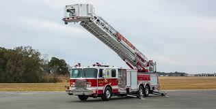 Aerial Fire Apparatus – Aerial Platform Trucks – E-ONE Fire Trucks Fire Trucks 4 Hire Photo Video Gallery The Best Of Truck Toys For Toddlers Pics Children Toys Ideas Hall Tours View Royal Rescue No Seriously Why Are Red Vice Coloring Book And Pages Pages Vehicles Heavy Ethodbehindthemadness Video Dump Truck Driver Unaware Hes Hauling A Raging Fire Heymoon Bay Department Celebrates 70th Anniversary On Amazoncom Kids 1 Interactive Animated 3d V4kids Tv Colors Ebcs 79dfc32d70e3