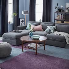 stoense teppich kurzflor lila auf die einkaufsliste ikea