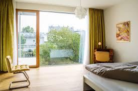 apartments schönbrunn living falco sissi theresia