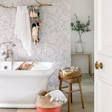Bathroom Wallpaper Ideas – Waterproof Bathroom Walllpaper Ideas Bathroom Wallpapers Inspiration Wallpaper Anthropologie Best Wallpaper Ideas 17 Beautiful Wall Coverings Modern Borders Model Design 1440x1920px For Wallpapersafari Download Small 41 Mariacenourapt 10 Tips Rocking Mounted Golden Glass Mirror Mount Fniture Small Bathroom Ideas For Grey Modern Pinterest 30 Gorgeous Wallpapered Bathrooms