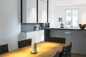 interieur studio potsdam edle küchen bäder und wohnräume
