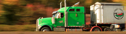 Blog - Virtual Sleep Labs 118 Best Sleep Apnea Testing Images On Pinterest Ha Ha Trucking Industry Faces Ruling For Drivers Blog Virtual Labs Ep5 Youtube Helping Truckers Stay Awake The Road Talking And Apnoea Should Californias Truck Undergo Mandatory Commercial Deserve Better Costs For Dot Cpap America Sleep Apnea In Trucking Big Rig Banter Ep 17 2018 Sleepy How May Impact Safety Mayo Clinic Us Nixes Sleep Apnea Test Plan Truckers Train Engineers Trucking Industry Archives Surgical Solutions