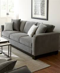 macy s kenton sectional reviews decorticosis