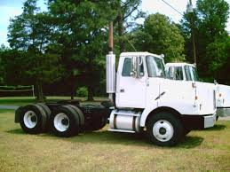 Volvo For Sale At American Truck Buyer 1978 Ford Cventional Truck New 2018 Hino 258alp Na In Waterford 20804w Lynch 2013 Mack Pinnacle Cxu613 Flag City Volvo Vnl64t740 Cventional Trucks Tractor And Revell 125 Peterbilt 359 Cab Rmx851506 Hayes Hdx Ta Off Highway Truck Trailer Reefer Dump Trailers Stock Vector Royalty Free Freightliner 2016 122sd Coronado W Sleeper For Linkbelt Hc138 65ton Lattice Boom Crane For Used Renault T Tractor Units Year Price Us 73488 45115 Log