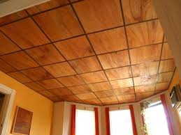 woodtrac ceiling cost decorative drop ceiling tiles 2x4 cheap