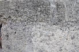 Rock Texture Floor Old Wall Stone Asphalt Pattern Soil Material Grey Granite Flooring Damme