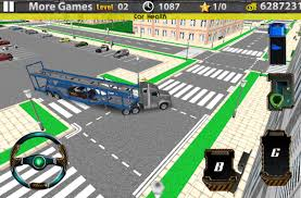 3D Car Transport Trailer Truck - Android Apps On Google Play 3d Car Transport Trailer Truck Android Apps On Google Play Exclusive Biff Recovery Trucks Pc Games Youtube Siku Truck With Container 3500 Hamleys For Toys And Gta 5 Trailer Cars Truck Gametruck Chicago Video Lasertag Watertag Party Monster Parking Game Gameplay Trailer Hd Gaming Trailers Mobile For Sale The New Edge In Download Ats American Simulator Gamebox A Fully Equipped Game With Stateoftheart