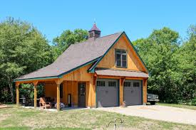 Lean-To Overhangs: The Barn Yard & Great Country Garages | GARAGE ... Tack Room Barns 20 X 36 Barn With Lean To Amish Sheds From Bob Foote Our 24x 112 Story 10x 24 Enclosed Leanto Www For Sale Wooden Toy And Buildings 20131114 Cover To Barn Jn Structures Sketchup Design 10 Pole Carport Shelter Youtube Gatorback Carports Convert A Cheap Into Leantos Direct Post Beam Timber Frame Projects Great Country Mini Storage Charlotte Nc Bnyard Galleries Example Reeds Metals Calvins