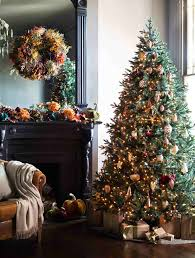 Frontgate Christmas Trees Uk by Guides U0026 Ideas Cool Balsam Hill Christmas Trees For Your Holidays