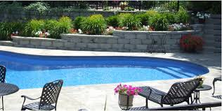stunning pool and patio specialists residence decor images