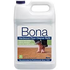 amazon com bona free simple hardwood floor cleaner 36oz spray