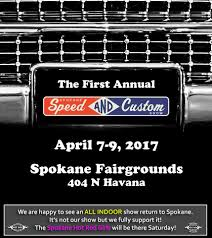 Spokane Speed & Custom Show - 2017 A... - Spokane Hot Rod ... 3 Contractor Advertising Ideas Vehicle Wraps And More Signs For Class 8 Trucks Home Facebook Preowned 2010 Dodge 1500 Trx 57l V8 4x4 Pickup Truck In Columbia Hot Rod Club Spokane Speed Custom Show Ford F150 Xlt 54l Built 18ft Ccession Food Trailer For Youtube Fleet Pating Wa Customer Vehicles Utv Truckland New Used Cars Sales Service 2015 Chevy Silverado Hd 2500 Duramax At Dave Smith Motors