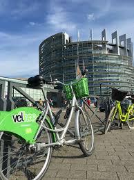 siege parlement europeen la peut perdre le parlement européen l humanité