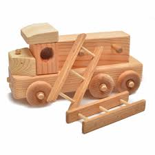 Wooden Fire Truck | Southern Highland Craft Guild Fire Safety Kindergarten Nana A Pcs Retro Old Metal Craft Ornaments Outdoor Fire Truck Ladder Auto Firefighter Hat Template Preschool New Truck Craft Idea For Printable Archives Mielovco Refrence Toddler Acvities Page 9 Emilia Keriene First Friday Food Trucks Beer Life Music And Artahoochee Fresh Outline 2018 Ogahealthcom Printables Firetruck Circle Incredible Brimful Curiosities Firehouse By Mark Teague Book Review Milk Carton Station No Time Flash Cards Kit Party Hearty Pinterest Trucks Heat Wave Crochet A Half