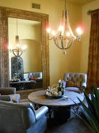 Southern Living Formal Living Rooms by A Formal Dining Room Turned Into A Wine Lounge Also A Great