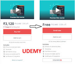 Free Udemy Courses Free Video Course Promotion For Udemy Instructors To 200 Students A Udemy Coupon Code Blender 3d Game Art Welcome The Coupons 20 Off Promo Codes August 2019 Get Paid Courses Save 700 Coupon Code 15 Hot Coupons 2018 Coupon Feb Album On Imgur Today Certified Information Security Manager C Only 1099 Each Discount Up 95 Off Free 100 Courses Up Udemy May