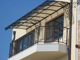 Awning With Wrought Iron Elements | Ковано желязо Bul-Kov Impex High End Projects Specialty Restorations Jnl Wrought Iron Awnings The House Of Canvas Exterior Design Gorgeous Retractable Awning For Your Deck And Carports Steel Metal Garages Barns Front Doors Homes Home Ideas Back Canopies Obrien Ornamental Wrought Iron And Glass Awning Several Broken Blog Balusters Railing S Autumnwoodcstructionus Iron And Glass Awning Googleda Ara Tent Pinterest Bromame Company Residential Commercial Lexan Door Full Image Custom Built