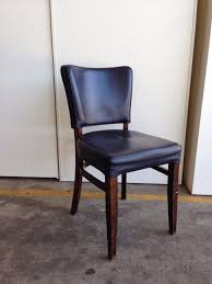 Dining Room Chair Table Chairs For Sale Metal
