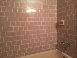 tub reglazing cost tile uses tub refinishing cost itsfashion club