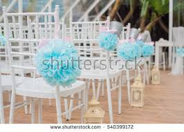 Tulle Pom Pom Decorations by Pom Poms Stock Images Royalty Free Images U0026 Vectors Shutterstock