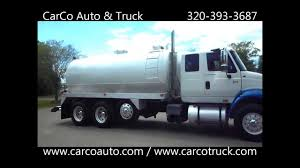Truck Stop: Truck Stop Auto Sales New 2019 Ford F150 For Sale Reno Nv Vin1ftmf1cb4kkc04259 2011 Used Dodge Ram 1500 Slt Quad Cab Pickup Iowa 80 Truckstop Paul Sarmento Owner One Stop Auto Sales Linkedin Featured Vehicles Petrus Lime Ridge 1 Of 2 Trucks Were Setting Up At Motorama Garys Sneads Ferry Nc Cars Trucks K R Suvs Vans Sedans For Sale N Shine And Detailing Home Facebook 2009 Chevrolet Silverado Lt Pine Grove Pa