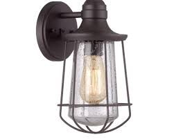 lights outside light fixtures lowes as outdoor flood lights