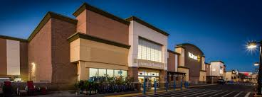 Development History Of Retail Property — Brown Group Inc - Retail ... Dublin Ca October 17 2015 Barnes Stock Photo 328468031 Shutterstock Shania Twain Arrives At Noble The Grove In Los Angeles Online Bookstore Books Nook Ebooks Music Movies Toys Home Facebook Bks Price Financials And News Fortune 500 Ca Real Estate Homes For Sale Book Signing For Ron Burgundy Editorial Image 45504206 Activist Investor