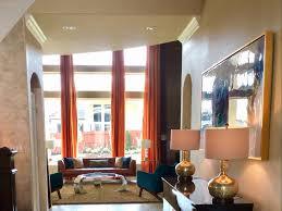 100 Contemporary Interiors Edith Barrera Modern