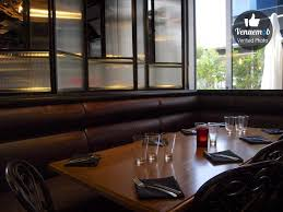 The Breslin Bar And Grill Melbourne by 28 The Breslin Bar And Grill Manhattan Living 183 The