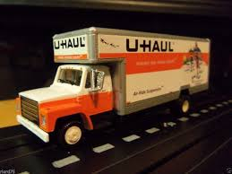 """U-Haul """"Vermont"""" Moving Truck Custom HO Scale Slot Truck/Car ... Model U The Tesla Pickup Truck Woman Arrested After Stolen Uhaul Pursuit Ends In Produce Ashok Leyland U4023 Tt Indian Trucks Towing Where To Attach Ball Hitch On 1989 10ft Former Truck Frequently Asked Questions About Rentals Rental Accidents Uhauls History Of Negligence Truck 716 Bolt Locks Youtube Crash Volving A Limousine And Injures 12 People Improved Physics V27 By Alexeyp Ets2 Euro Simulator 2 Mods Iveco Leoncino Box Myanmar Synergy Developed Website For Proditech Solution Group Burglarizes Store Use Uhaul Getaway Fox40"""
