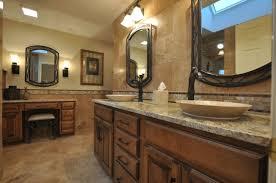 Primitive Bathroom Vanity Ideas by Decorative Bathroom Ideas Wonderful Primitive Bathroom Decor