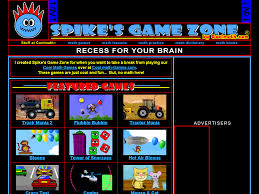 Spike's Game Zone By Coolmath.com Creators Of Cool Math Games - Free ... Parking Mania Game Mobirate Nat64 Check Www Coolmath Games Com Coffee Shop Best Image And Description Drinker Math Lab Chow Feature Tucson Weekly Cool For Kids Youtube Gaming Survio Train Your Mind With 100 Unlocked Fireboy And Watergirl 25 Cars 2 You Will Like Coolest Car Wallpapers Game Classy Map Then Usa Wall Hd Wild Mapusa Puzzle