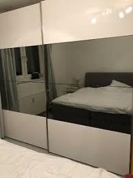 mann mobilia schlafzimmer möbel gebraucht kaufen in