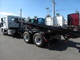Volvo Vnl64t300 Garbage Trucks For Sale ▷ Used Trucks On Buysellsearch Freightliner Truck Dealership Sales Oxnard Rolloff Trucks For Sale In Il 1986 Kenworth C500 Roll Off Truck For Sale Sold At Auction April Med Heavy 2012 Intertional Roll Off 699896 Parris Garbage 122sd Trucks Severe Duty Vocational New 2019 Hx Truck Ny 1028 7040 Used 2004 Volvo Vhd Cable Rolloff M051661 Monster 2009 Mack Roll Off 009838