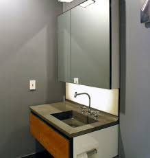 Bathroom : 26 Vanity Cheap Bathroom Countertops Bathroom Sinks And ... 28 Home Design Outlet Center On New Partner Name Announced Bathroom Double Sink Vanity With Top White Bath Awesome Chicago Contemporary Miami Florida Simple 60 Vanities Inspiration Of Hidden Secaucus Jersey Design Outlet Center Secaucus Nj 100 16 On With Hd Resolution 1229x768 Pixels Photos For California Yelp