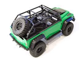100 Axial Rc Trucks SCX10 Dingo Kit Review RC TRUCK STOP