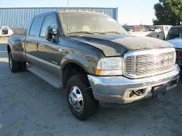 FUEL SENDING UNIT - 2003 FORD FORD F350SD PICKUP   United Truck ... Fuel Sending Unit 2003 Ford F350sd Pickup United Truck Cabs All Parts Equipment Co Baton Rouge La Sema 2017 Pacific Introduces A New 32 Ford Gta 5 Roleplay Special Delivery Of Truck Parts Ep 554 Civ Bintang Kaltim Utama Allmakes Produk Stock P2085 Inc Van Home Facebook P1701 2012 Cummins Isx Signature Sv17194 Engine Misc Antilock Brake 1996 Gmc Blazer S10jimmy S15