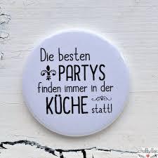 button magnetflaschenöffner die besten partys finden in der küche statt