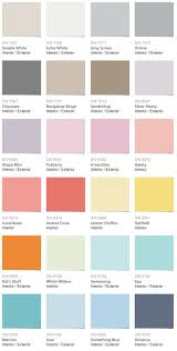57 Best PB - PAINT COLORS Images On Pinterest | Pottery Barn ... Pottery Barn Kids Baby Little Planes Bedding Google Search Leather Decor Look Alikes Pottery Barn Kids Pbteen In Pasadena Ca 91101 Citysearch Patricksmercys Most Teresting Flickr Photos Picssr Company Store The Locations Ideas For Girl Rooms Shyou Baby Fniture Bedding Gifts Registry Beds Tags Fabulous Bedroom Cottage Loft Bed Knockoff Lofts And Spaces Code La Mode Lovely Potterybarn Table Sample Of Modern Best Fresh Bedrooms 7929 149 Best A Special Bathroom Only For Images On Pinterest