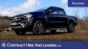 All-new Mercedes-Benz X-Class Review: Off-road And On-road Test ... Toyota Tundra Reviews Price Photos And Specs Car Aevjejkbtepiuptrucksrt The Fast Lane Truck New 2017 Nissan Frontier Safety Ratings Driving The New Western Star 5700 Chevy Silverado 2500 3500 Hd Payload Towing How Best 2015 Pickup Resource 2014 Chevrolet 1500 Latest Car Reviews Grassroots Motsports Mercedesbenz Confirms Its First Pickup Truck Car Magazine First Drive Trend Trucks Of 2018 Pictures More Digital Trends