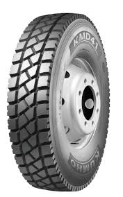 New Kumho Tires Medium Commercial Truck Tire Released Commercial Truck Tires Specialized Transport Firestone Passenger Auto Service Repair Tyre Fitting Hgvs Newtown Bridgestone Goodyear Pirelli 455r225 Greatec M845 Tire 22 Ply Duravis R500 Hd Durable Heavy Duty Launches Winter For Heavyduty Pickup Trucks And Suvs Debuts Updated Tires Performance Vehicles 11r225 Size Recappers 1 24x812 Bridgestone At24 Dirt Hooks Tire 24x8x12 248x12 Tyre Multi Dr 53 Retread Bandagcom Ecopia Quad Test Ontario California June 28 Tirebuyer
