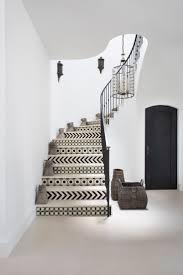 16th Ave Tiled Steps Project by Best 20 Tiled Staircase Ideas On Pinterest U2014no Signup Required