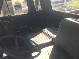 1962 Ford Econoline Pickup Truck For Sale In Myrtle Beach, SC - $4,900 Dorable Fsbo Cars Ornament Classic Ideas Boiqinfo Contemporary Craigslist Utica By Owner Denver Craigslist Cars Y Trucks By Owner Archives Bmwclubme First Hot Food Truck In Horry County To Open South Of Myrtle Beach Hookup Sc Dating Nights Cardiff Greenville Sc Used For Sale Car Reviews 2018 Greensboro Nc Best 2017 Fairfield Texas