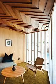 modernes innenarchitektur für luxushäuser luxe petit maison de