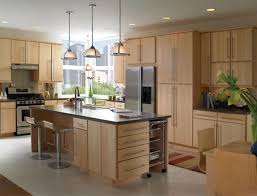 low ceilings kitchen lighting fixtures for low ceilings kitchen