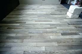 Grey Hardwood Tile Floors Ultramodern Latest Trend Design